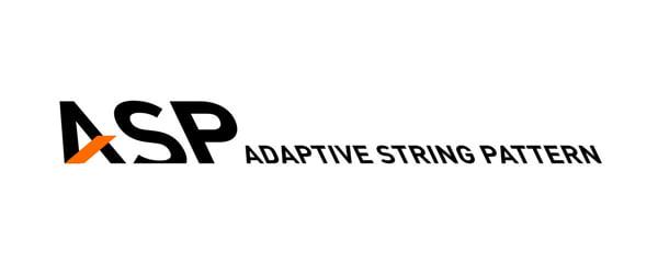 HEAD Adaptive String Pattern