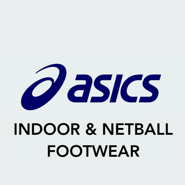 Asics Shop Indoor Footwear V2