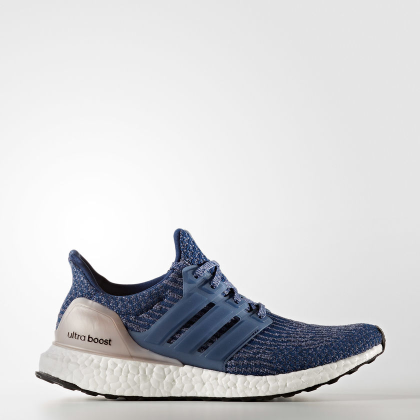 premium selection c3bfd 78f59 ... Adidas Ultra Boost Womens. Sale!