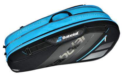 Babolat Team expandable bag