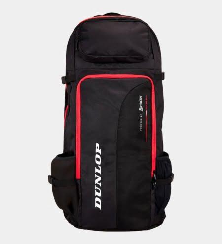 Dunlop CX Long backpack.1