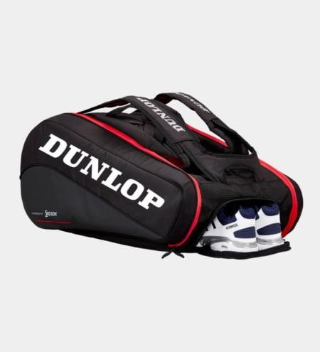 Dunlop CX Series.2