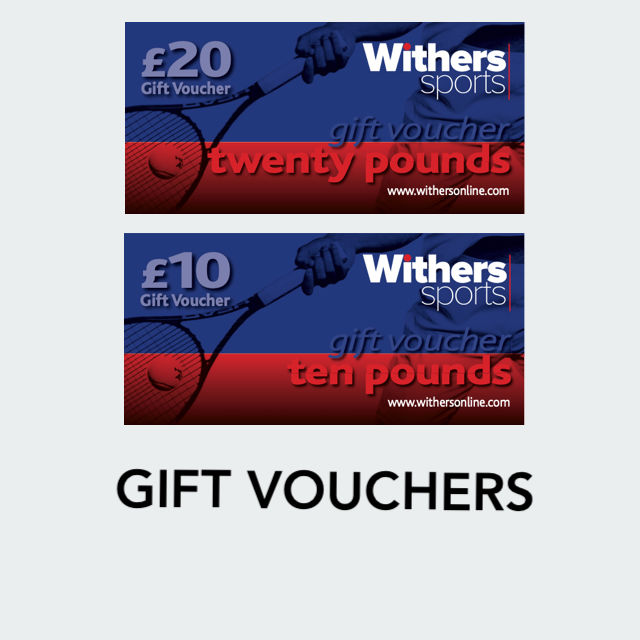 Withers Gift Voucher