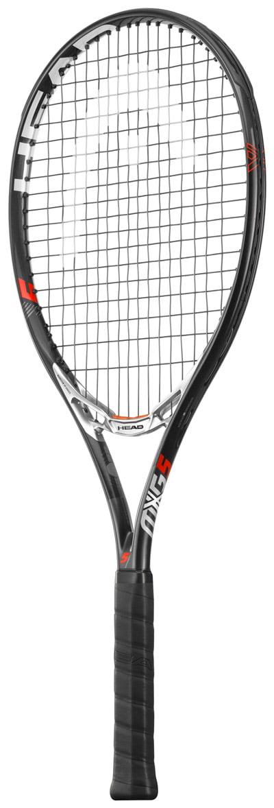 HEAD MXG 5 Tennis Racket