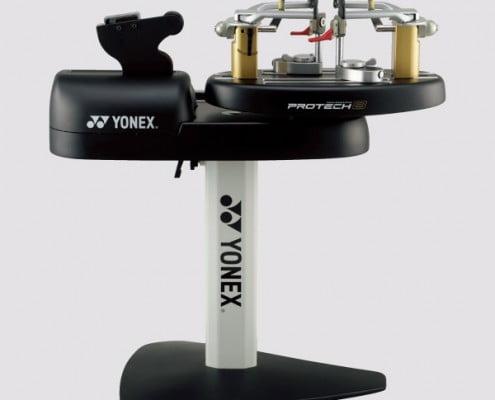 Yonex PROTECH8 Stringing Machine