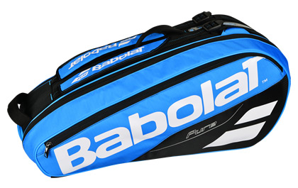 Pure Drive 6 racket bag