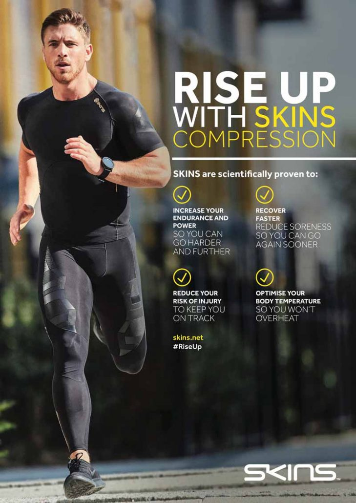 Compression clothing india online
