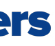 Withers Sports Ltd - logo