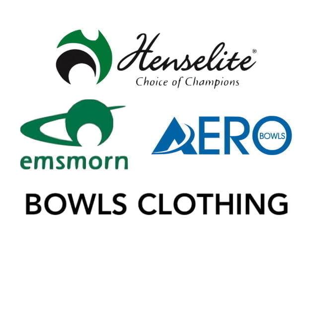 Bowls Clothing