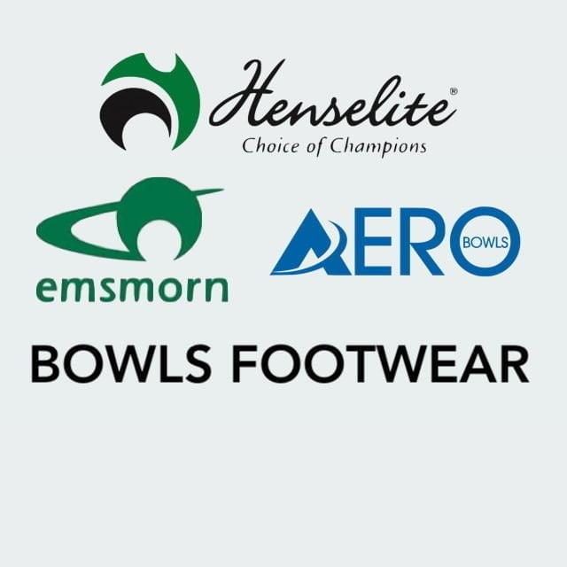 Bowls Footwear
