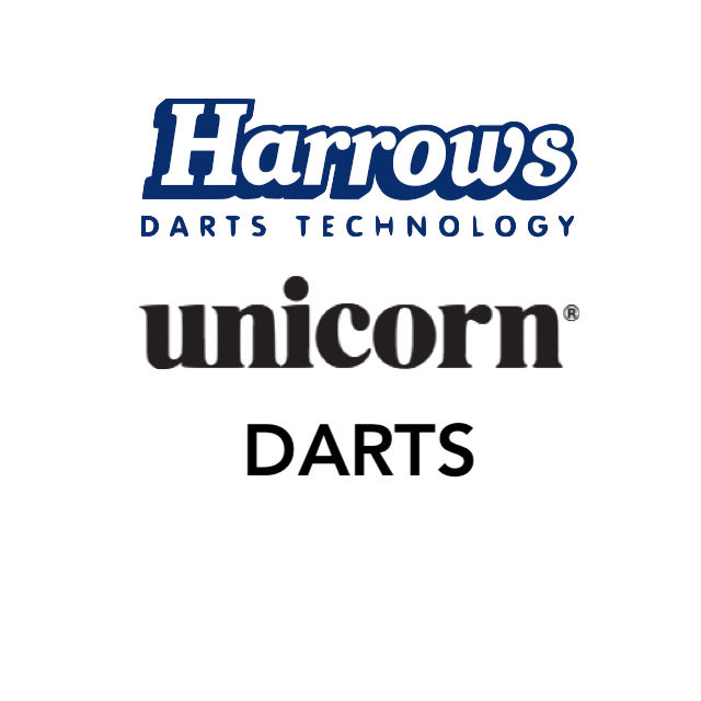 Darts at Withers