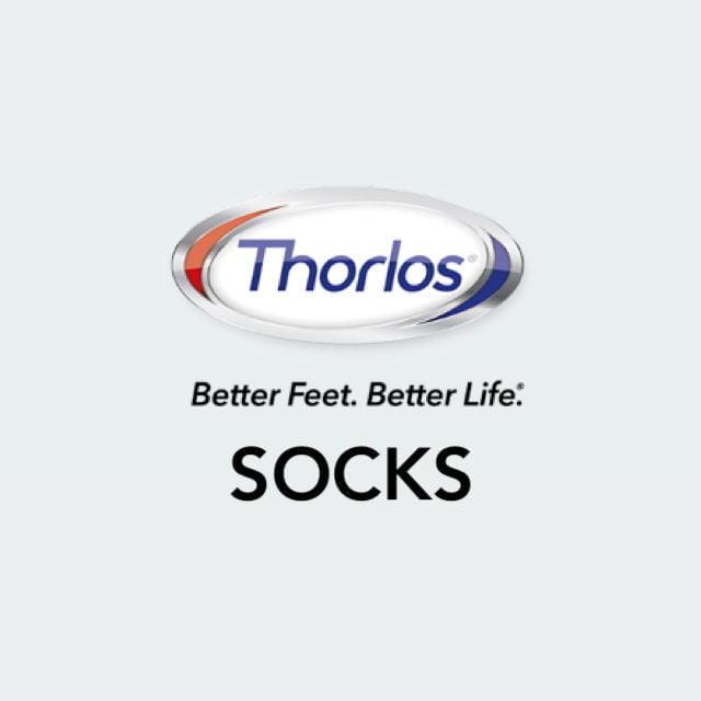 Thorlos Socks