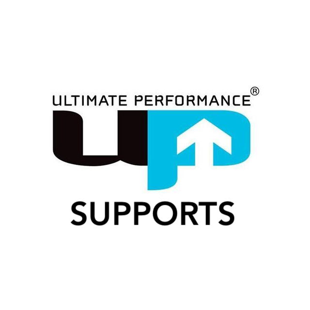UP Supports