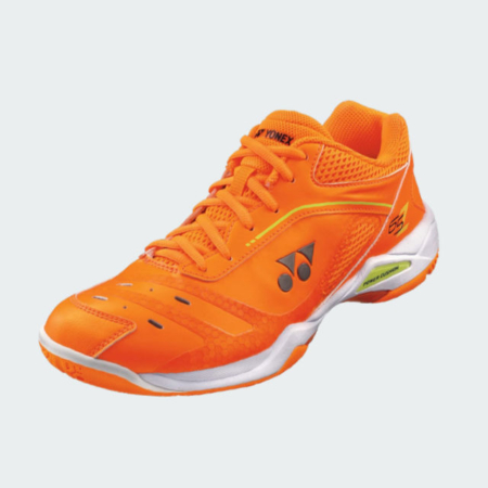 Yonex SHB65Z Bright Orange