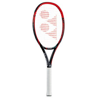 f8dac03d042 Yonex VCore SV 100 LG - Withers Sports - Specialist Racket Sports Shop
