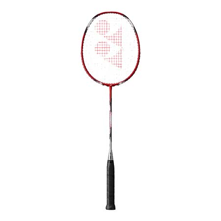 3bc52a1a3da Yonex Voltric Power Blitz - Withers Sports - Specialist Racket Sports Shop