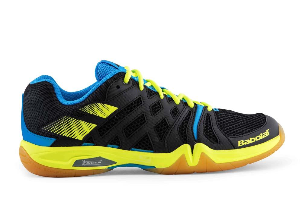 Dunlop Badminton Shoes Online
