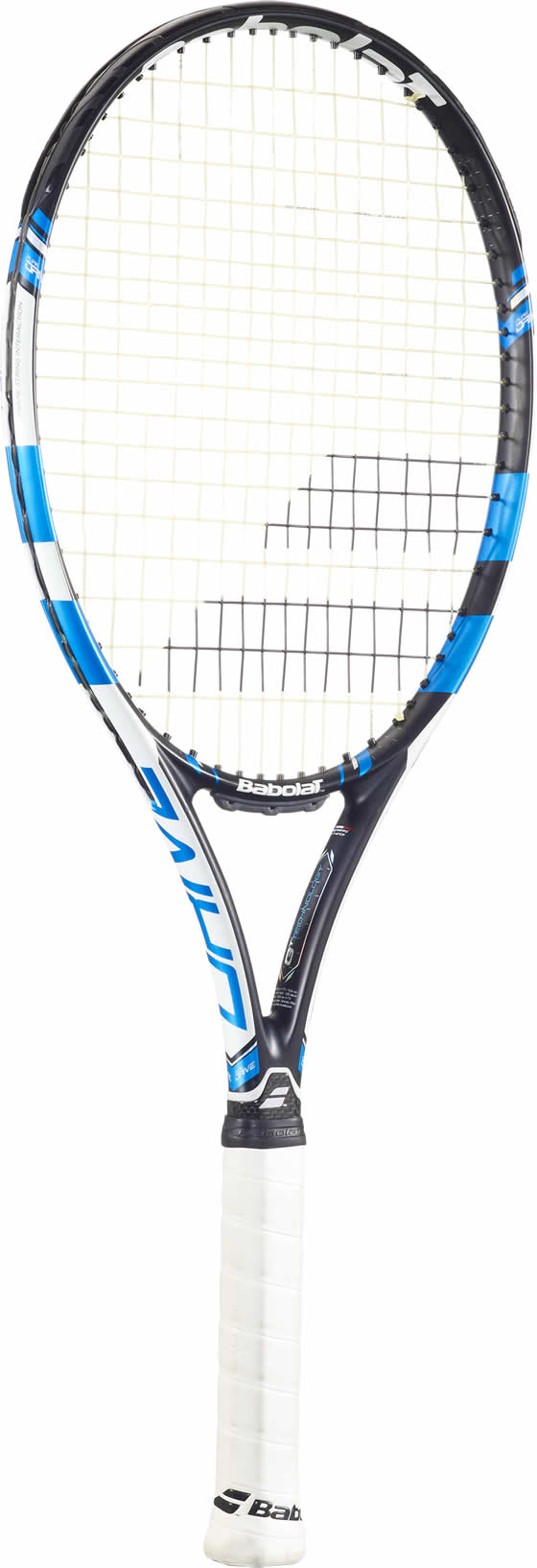 babolat pure drive drive withers sports specialist racket sports shop. Black Bedroom Furniture Sets. Home Design Ideas