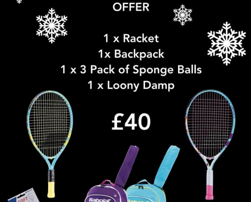 61deffc2f06 Shop   Offers Archives - Withers Sports - Specialist Racket Sports Shop