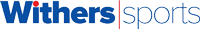 Withers Sports Leicester